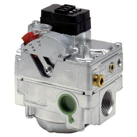 Robertshaw® Pilot Ignition Gas Valves