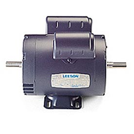 electric motors definite purpose woodworking motors