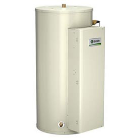 A.O. Smith® Commercial Tank Type Commercial Water Heater