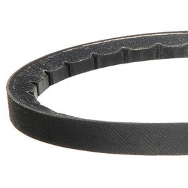 V-Belts, Wedge, Cogged, 3VX Series