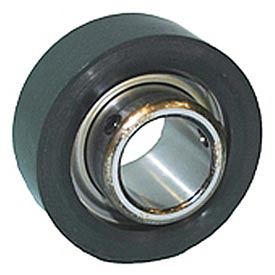 Browning Rubber Grommeted Mounted Ball Bearing