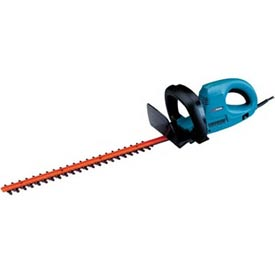 Makita Electric Hedge Trimmers