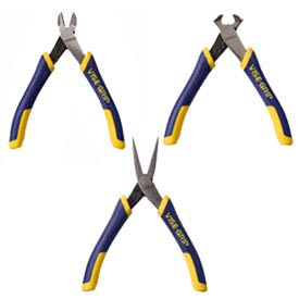 Irwin® Vise-Grip® Mini Pliers
