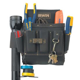 Irwin® Rigs, Aprons And Pouches