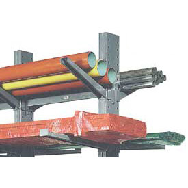 MECO (3000, 40000 & 5000 Series) Arms - Straight & Inclined - 4000 Lb Max Capacity