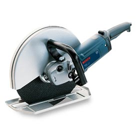 Bosch Cut-Off Machines