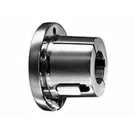 Browning® 2000 Series Taper Bore Bushings