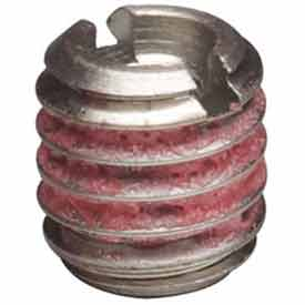 Threaded Inserts - 303 SS - Fine Thread