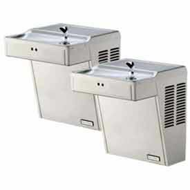 Halsey Taylor ADA Wall Mounted Water Coolers