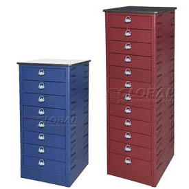 Datum TekStak™ Laptop Storage Lockers