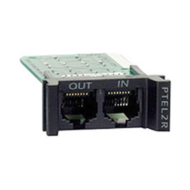 Surge Protection Modules