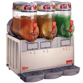 FrigoGranita® Beverage Dispensers
