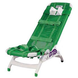 Pediatric Bath Chairs & Bathing Systems