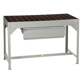 Little Giant® Welder's Table