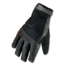ProFlex® Hand VR Gloves