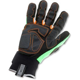 ProFlex® Hand Trades Series Gloves