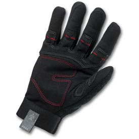 ProFlex® Hand Handler Series Gloves