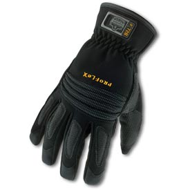 ProFlex® Hand Fire And Rescue Gloves