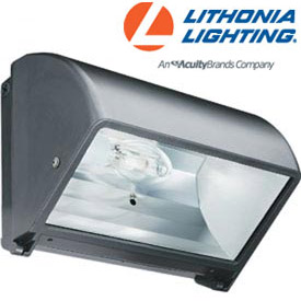 Lithonia Lighting® Flood & Area Lighting