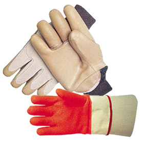 Kitchen Specialty Gloves