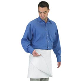 Four Way Aprons