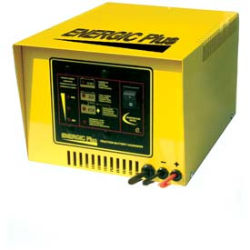 TVH Parts REC Series Forklift Battery Chargers