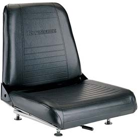 TVH Parts OEM Replacement Forklift Seats