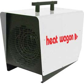 Heat Wagon Electric Heaters