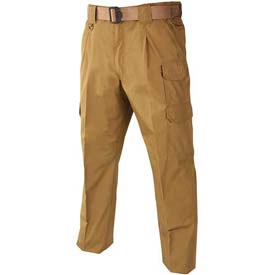 PROPPER™ Unfinished Men's Tactical Pants
