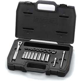 Craftsman Socket Sets