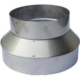 Speedi-Products Reducers