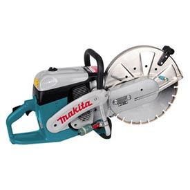 Makita Power Cutters