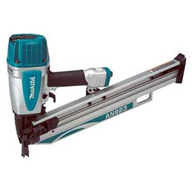 Makita Air Nailers
