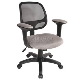 Comfort Products - Mesh Office Task Chairs