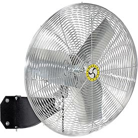 Airmaster Wall Mount Fans