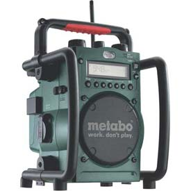 Metabo® Accessories