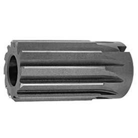 Shell Reamers
