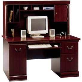 Bush® - Birmingham Home Office Collection