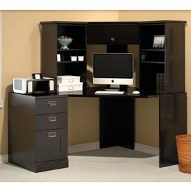 Bush® - Stockport Home Office Collection