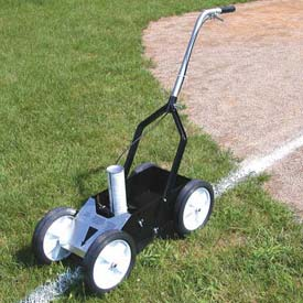 Jaypro™ Field Maintenance