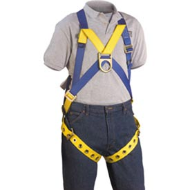 Gemtor™ Harnesses
