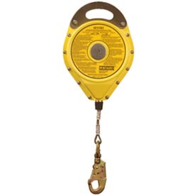 Gemtor™ Self Retracting Lifeline Systems