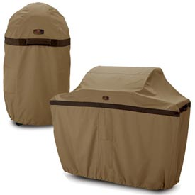 Tarps  Covers  CoversPatio Furniture  Outdoor BBQ Covers