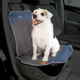 DogAbout™ Pet Travel Seat Covers & Mats