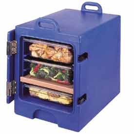Camcarrier® Food Pan Carriers