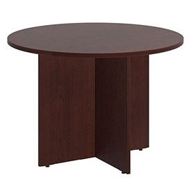 Bush® - Conference Tables
