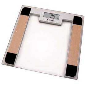 Digital Bathroom Scales