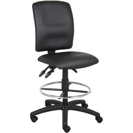 Boss Chair - Multi-Function Drafting Stools