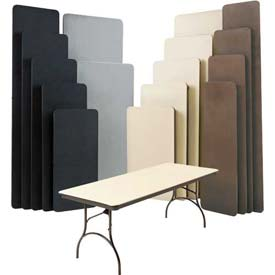 Mity-Lite™ - ABS Folding Tables