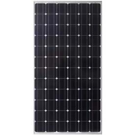 Grape Solar Monocrystalline Solar Panels